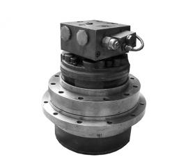 如何维护液压传动装置的内部泄漏