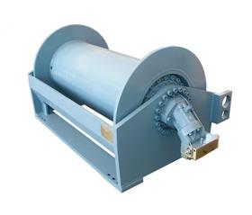 液压传动装置是如何组成的?