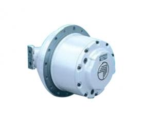液压传动装置的安装