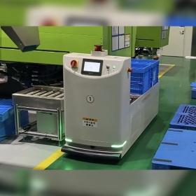 安裝液压传动装置系统软件机器设备