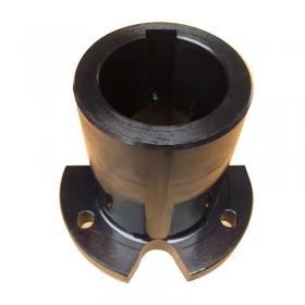 安装液压传动装置特别注意的事宜