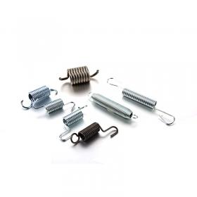 液压传动装置接头技术性