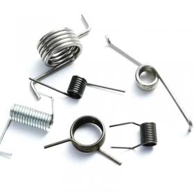 液压传动装置的商品特性以及多功能性基本掌握