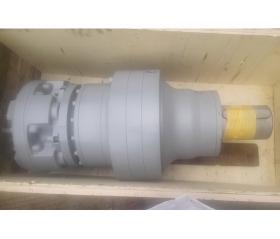 非标液压传动装置