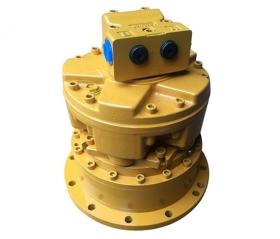 欧洲液压传动装置