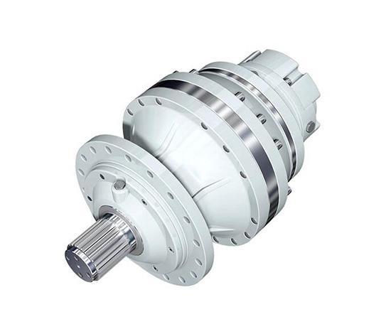 液压传动装置的工作原理是什么?
